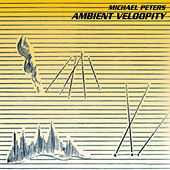 Ambient Veloopity by Michael Peters