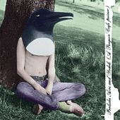 Preludes, Airs & Yodels by Penguin Cafe Orchestra