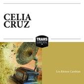Los Ritmos Cambian von Celia Cruz