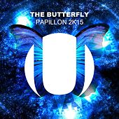 Papillon 2K15 by Butterfly