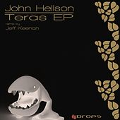 Teras by John Hellson