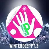 Winter Deep, Pt. 3 by Various Artists