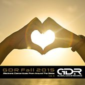 GDR Fall 2015, Vol. 3 by Various Artists