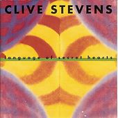 Language Of Secret Hearts by Clive  Stevens