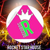 Rocket Star House by Various Artists