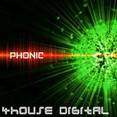 Phonic by Various Artists