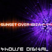 Sunset Over Ibiza by Various Artists