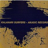 Akasic Record by Kalahari Surfers