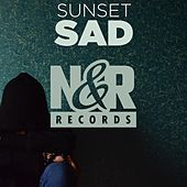 Sad by Sunset