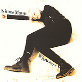 Whatever by Aimee Mann