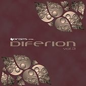 Diferion, Vol. 3 by Various Artists
