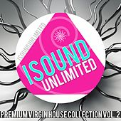 Premium Virgin House Collection, Vol. 2 by Various Artists