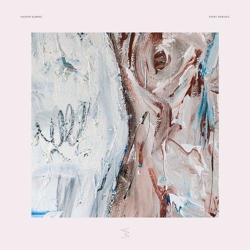 Apart (feat. Sisy Ey) - Remixes by Kasper Bjørke