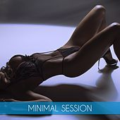 Minimal Session by Various Artists