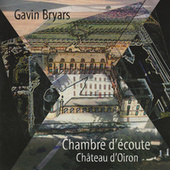 A Listening Room (Chambre d'écoute) by Gavin Bryars