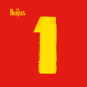 1 (Remastered) von The Beatles