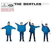Help! (Remastered) von The Beatles