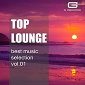 Top Lounge Best Music Selection, Vol. 1 by Various Artists