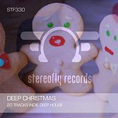 Deep Christmas by Various Artists