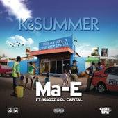 Ké Summer by Mae