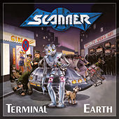 Terminal Earth by Scanner