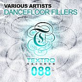 Dancefloor Fillers - EP by Various Artists