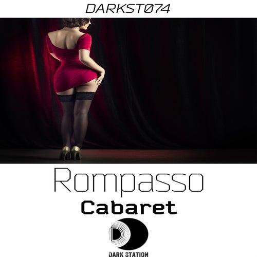 Cabaret by Rompasso