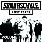 Lost Tapes, Vol. 1 by Sondaschule