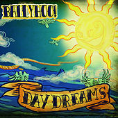 Daydreams by Ballyhoo!
