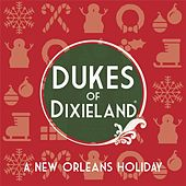A New Orleans Holiday by Dukes Of Dixieland