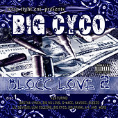Blocc Love 2 by Various Artists