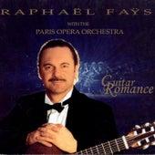 Guitar Romance by Raphaël Fays