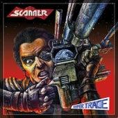 Hypertrace by Scanner