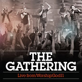The Gathering: Live from WorshipGod11 by Sovereign Grace Music