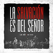 La Salvación es del Señor by Sovereign Grace Music
