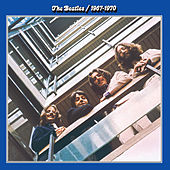 The Beatles 1967 - 1970 by The Beatles