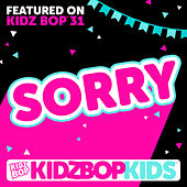 Sorry by KIDZ BOP Kids