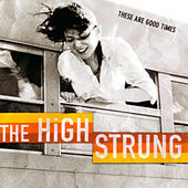 These Are Good Times by The High Strung
