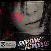 Chiptune Memories by She