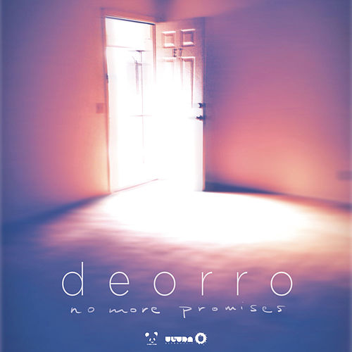 No More Promises EP by Deorro