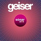 Geiser Sonar 2015 by Various Artists