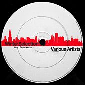 Winter Selection - Single by Various Artists