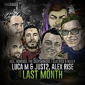 Last Month by Luca M