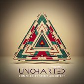 Uncharted, Vol. 2 - EP by Various Artists