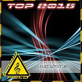 Top 2015 Dubstep - EP by Various Artists