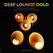 Deep Lounge Gold by Various Artists