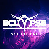 Eclypse Volume One by Various Artists