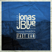 Fast Car by Jonas Blue