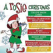 A Rosie Christmas by Various Artists