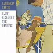 Caribbean Cruise by Cliff Richard
